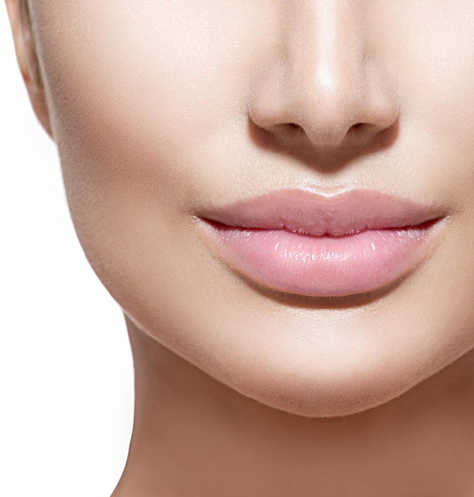 LippenNachher