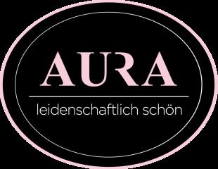 Logo_Aura_transparent